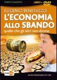 L'Economia allo Sbando  — DVD