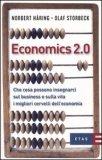 Economics 2.0