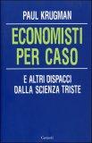 Economisti per Caso