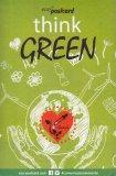 Ecopostcard - Ecosostenibile — Cartolina