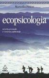 Ecopsicologia — Libro