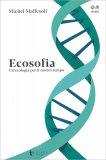 Ecosofia - Libro