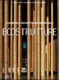 Ecostrutture