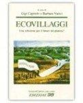 Ecovillaggi