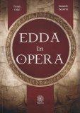 Edda in Opera - Libro