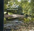 Eden Paradise Before Me  - CD