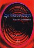 Edgar Cayce e le Vibrazioni - Libro