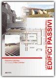 Edifici Passivi