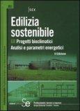 Edilizia Sostenibile — Libro