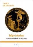 Edipo Interiore  - Libro
