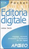 Editoria Digitale — Libro