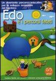 Edo e i Percorsi Fatati