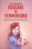 Educare al Femminismo - Libro