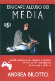 Educare all'uso dei Media - Libro