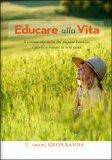 Educare alla Vita
