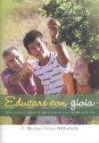 Educare con Gioia