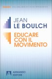 Educare con il Movimento - Libro