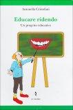Educare Ridendo  - Libro
