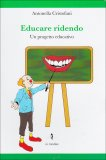 Educare Ridendo