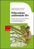 Educazione Ambientale 10+