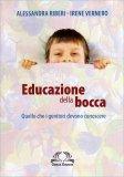 Educazione della Bocca - Libro