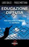 Educazione Diffusa - Libro