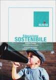 Educazione Sostenibile  - Libro