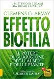 Effetto Biofilia — Libro