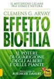 eBook - Effetto Biofilia