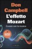 L'Effetto Mozart — Libro
