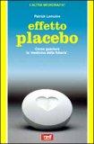 Effetto Placebo — Libro
