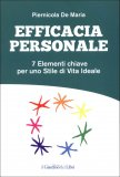 Efficacia Personale  - Libro