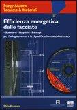 Efficienza Energetica delle Facciate