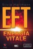 EFT - Energia Vitale - 2 CD
