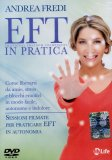 Eft in Pratica  - DVD