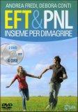 EFT & PNL Insieme per Dimagrire