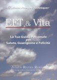 EFT & Vita  - Libro