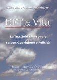 EFT & Vita