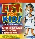Eftì for Kids