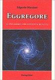 Eggregore — Libro