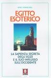 Egitto Esoterico - Libro
