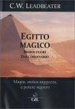 Egitto Magico: Storie fuori dall'ordinario — Libro
