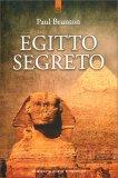 Egitto Segreto - Libro