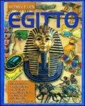 Egitto — Libro