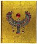 Egittologia - Libro