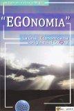 Egonomia - Libro