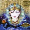 Egypt Card 1