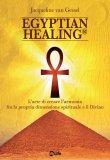 Egyptian Healing®   — Libro