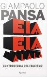 Eia Eia Alalà  - Libro