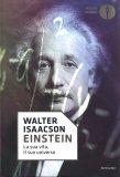 Einstein - Libro